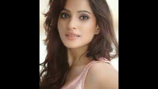 Priya Bapat Hot Scenes