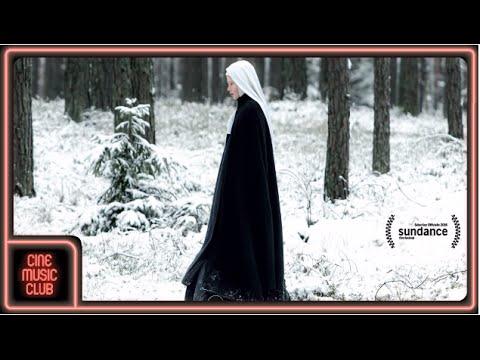 O vis aeternitatis - Extrait de la musique du film