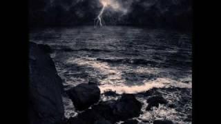 Watch Sting Valparaiso video