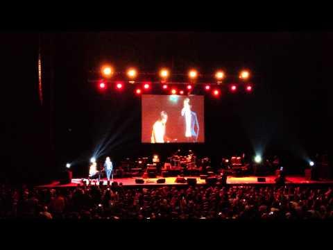 ATIF ASLAM Live in Concert 2014 - Pehli Nazar Mein + Jab Koi...