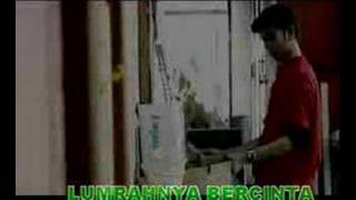 Achik & Nana - Resipi Berkasih
