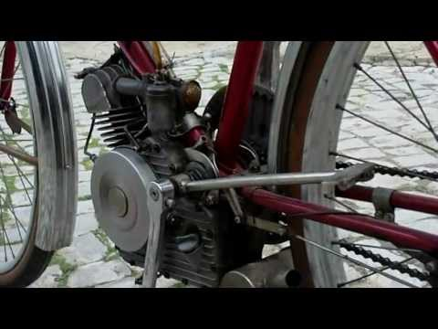 ducati 848 manual superbike factory service manual 2008. Black Bedroom Furniture Sets. Home Design Ideas