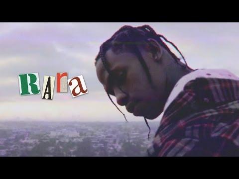 download lagu Travis Scott - RaRa Ft. Lil Uzi Vert gratis