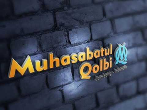 Azka Taslimi - Musahabatul Qolbi