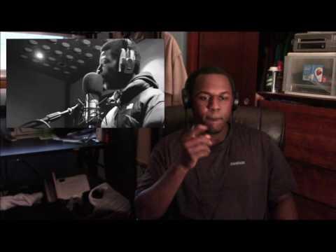 Download Lagu Abra Cadabra - Blackbox Freestyle (2pac Beat) [Reaction Video] MP3 Free