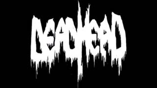 Watch Dead Head Rites Of Kandar video