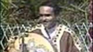 Hamid Zahir. Ahowa lik
