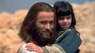 La Vie de Jésus le Christ, le Fils de Dieu