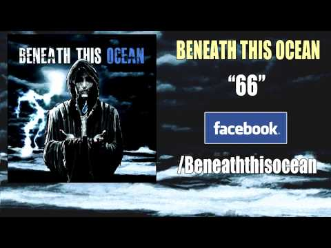 Beneath This Ocean - 66
