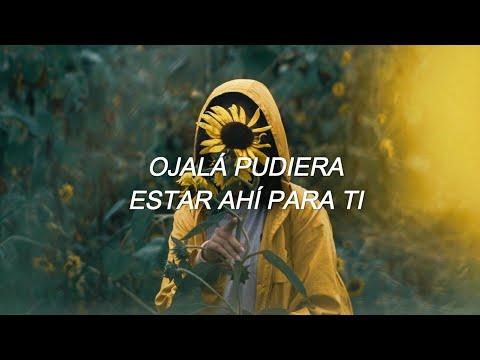 Download Lagu  Post Malone, Swae Lee - Sunflower // Sub Español Mp3 Free