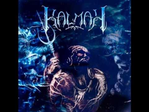 Kalmah - 01 Heroes to Us