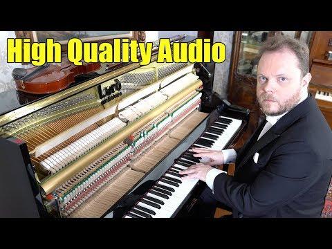 Clair de Lune - Claude Debussy Vídeos de zueiras e brincadeiras: zuera, video clips, brincadeiras, pegadinhas, lançamentos, vídeos, sustos