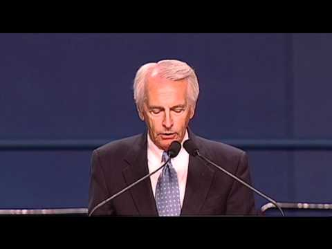 Greatest Gov Steve Beshear, Kentucky