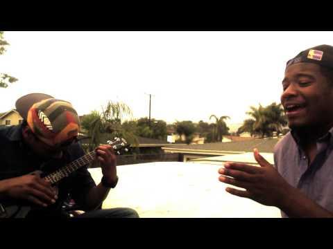 Tha Kiiid- Sunny Side(Light it Freestyle) Sf Sosa