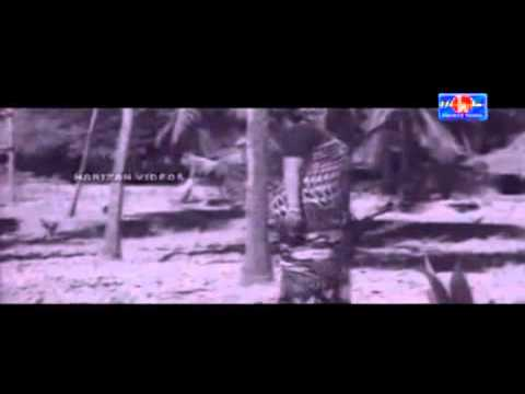 Naladamayanthi Old Malayalam Song From Rowdiramu video