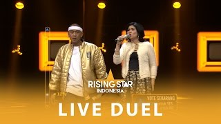 "Agung Mieke ""Baby Boy"" 