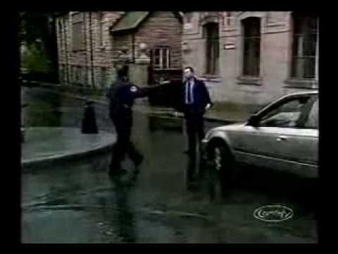 POLICE FARULI KAMERA...BYIUMORI.TK.flv