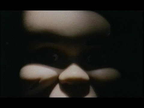 THE DUMMY (1982) - Short Horror Film HBO & USA Network Saturday Nightmares Music Videos