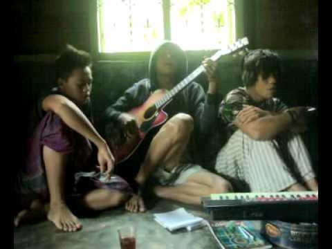 akustik lagu aceh.mp4