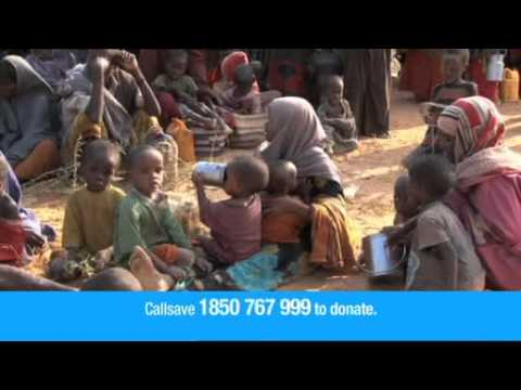 Unicef-East-Africa-Appeal.mpg