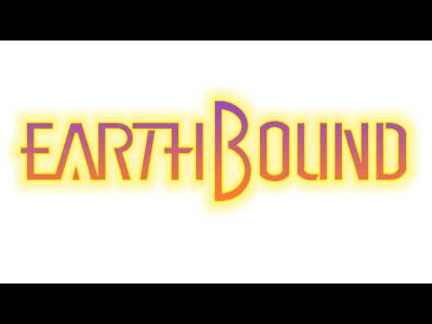 Keiichi Suzuki - Earthbound Buy Somethin Will Ya