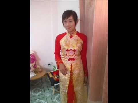 Tuyết Rơi Mùa Hè - Phương Linh & Hà Anh Tuấn