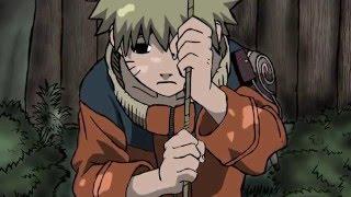 Lagu Sedih Naruto yang Menyentuh hati