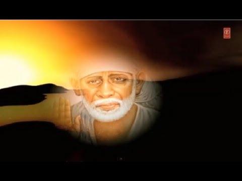 Sai Ji Tere Naam Ka Deewana Sai Bhajan By Rajeev Rana Full HD...