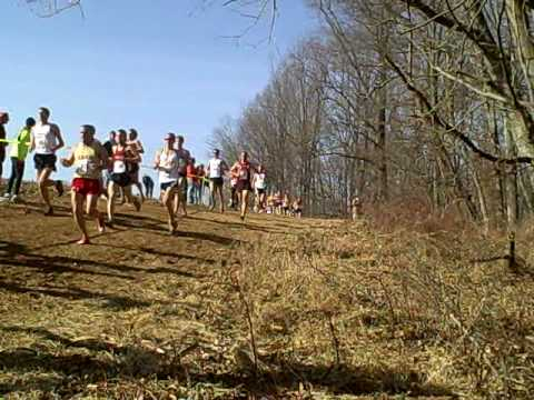 USATF XC Nationals Feb 09 _16
