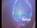 TELEVOMERO NOTIZIE 13 FEBBRAIO 2017