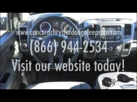 Ram 1500 dealer Antioch, CA area | Ram 1500 dealership Antioch, CA area