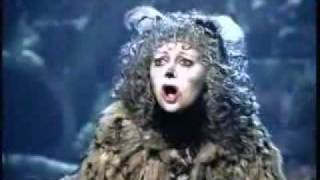 Andrew Lloyd Webber (Cats OST) - Memory