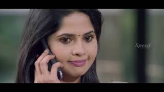 Latest South Indian Comedy Thriller Full Movie  New Tamil Action Spoof Full HD Movie 2018