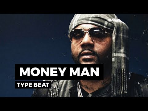 [FREE] Money Man x Future Type Beat   2018   Melodic  