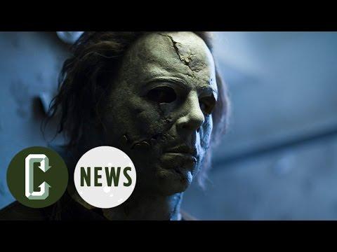 John Carpenter Trashes Rob Zombie & Halloween Remake | Collider News
