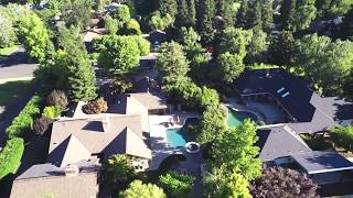FOR SALE: YUBA SUTTER LUXURY HOME 3433 LESSEY DRIVE