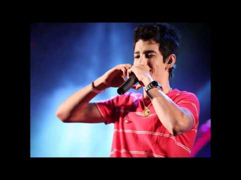 Gustavo Lima Balada Boa Chere Che Chere Che.wmv video