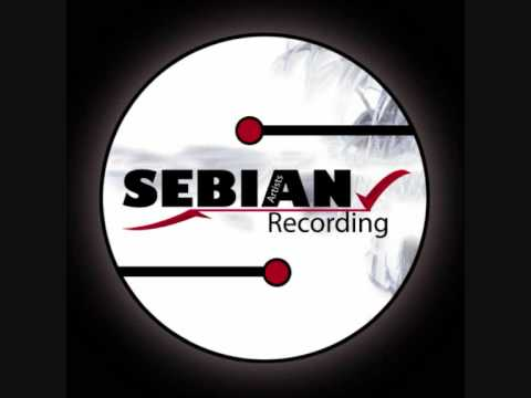 Mario Miranda - 2 Monsters (Original Mix) SEBIAN Rec.