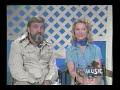 TENNESSEE BIRD WALK, OUR [video]