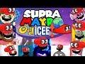 YTP Collab: Supra Mayro Odd-ICEE!