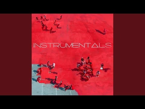 Elefant (Instrumental)