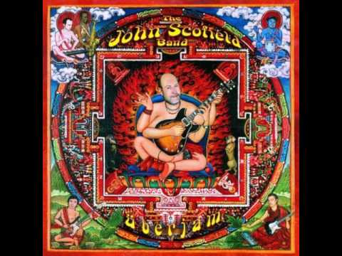John Scofield - Animal Farm