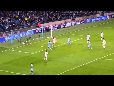 Łukasz Fabiański - Swansea's Hero   Best Saves & Highlights   Swansea City