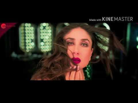 Download Lagu  Tareefan veere Di Wedding Badshah full HD  song Mp3 Free
