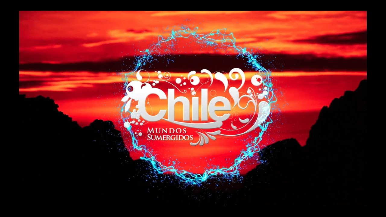 Chile Mundos Sumergidos of Chile Mundos Sumergidos