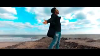 Download Lagu Ed Sheeran - Perfect (Acoustic Cover) by Shib-Z & Fahad | Bangla R&B | 2018 Gratis STAFABAND