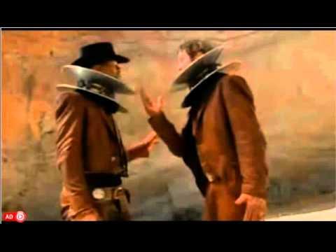 Wild wild west funny scene youtube - Wild west funny ...