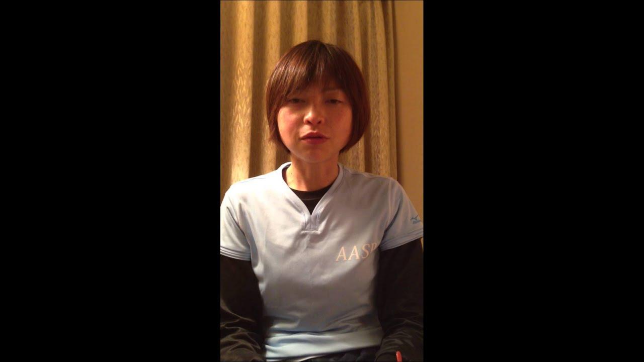 原裕美子の画像 p1_23