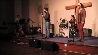 Hukana Matata (Lion King) - LST ensemble