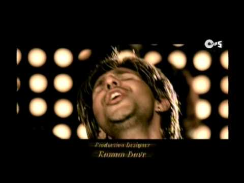 (Song Promo) Koi Chehra - Adeel (HQ)